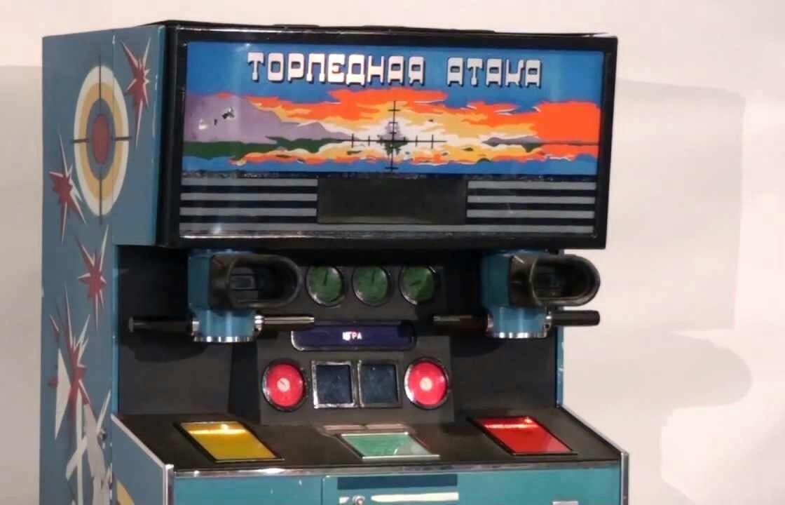 Истории о игровые автоматы убийство игровые автоматы фаворит джекпот в севастополе